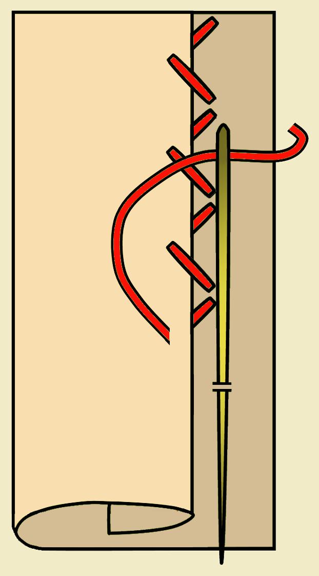 image046