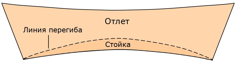 image114