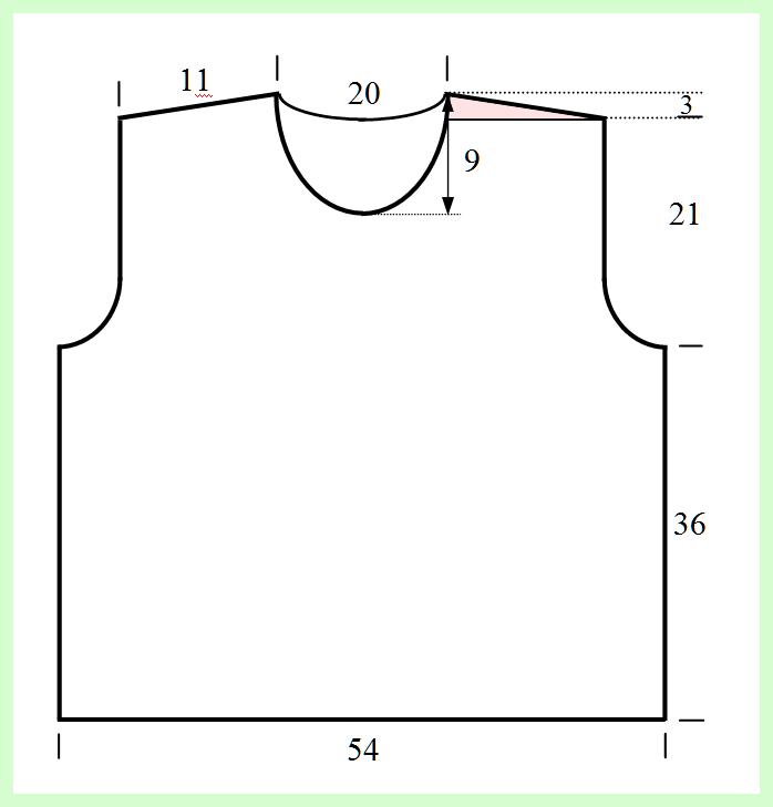 image126