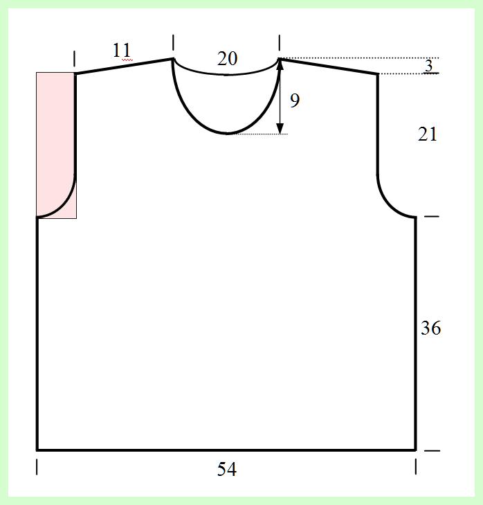 image132