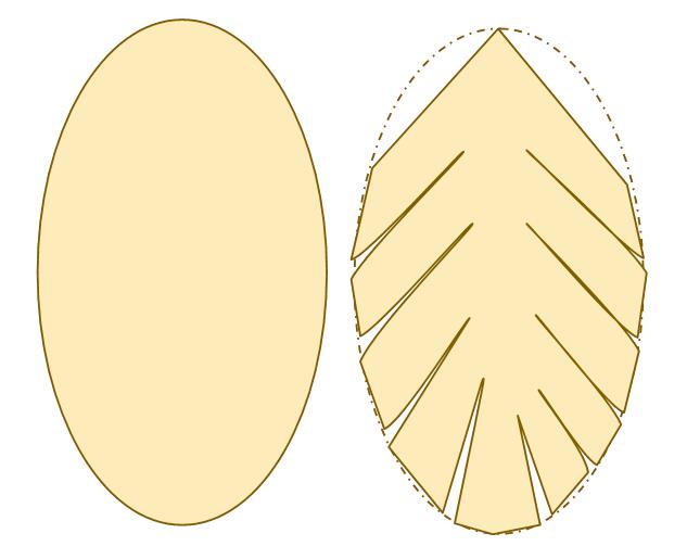 image035