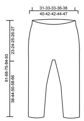 bf-003-bn