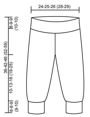 LI_001_by_genser og bukse