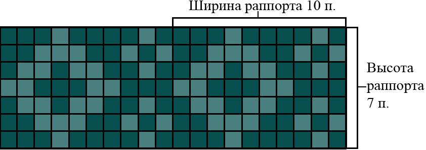image053