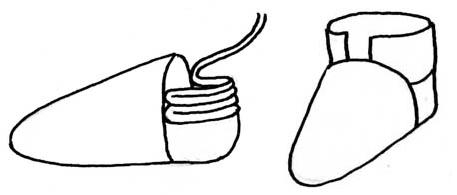 image045